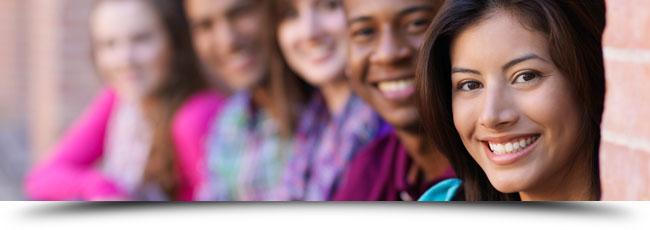 about us, lingua clinic, spanish tutor london