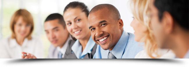 group training spanish, lingua clinic, spanish tutor london