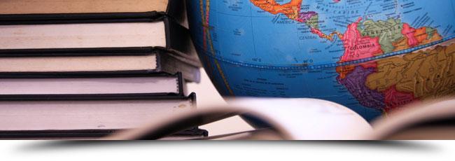 intensive spanish courses, lingua clinic, spanish tutor london