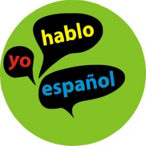 Lingua Clinic, Spanish Language Blog
