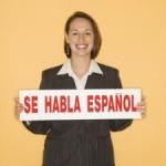 Spanis Tutors Lingua Clinic