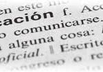 Lingua Clinic, Learn Spanish, Spanish tutor