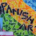 Spanish Tutor London Lingua Clinic