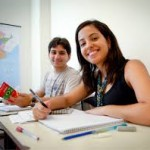 Spanish Tutor London